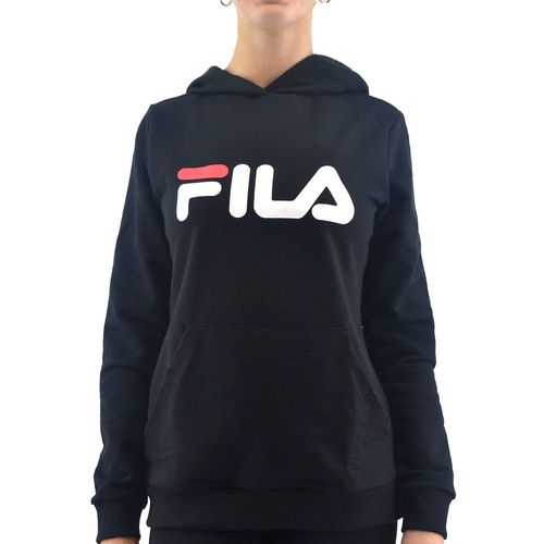 buzo-fila-mujer-canguro-letter-negro-fi-ls220083160-Principal
