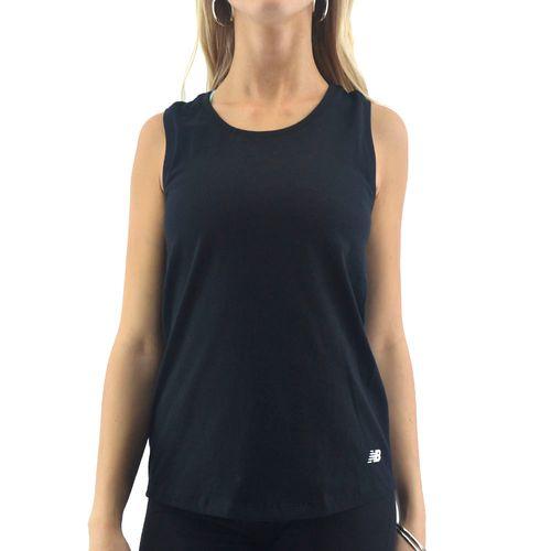 musculosa-new-balance-mujer-athletics-racerba-nb-wt91558bk-Principal