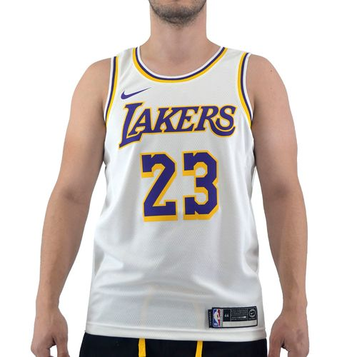 camiseta-nike-los-angeles-lakers-nba-ni-aa7101111-Principal