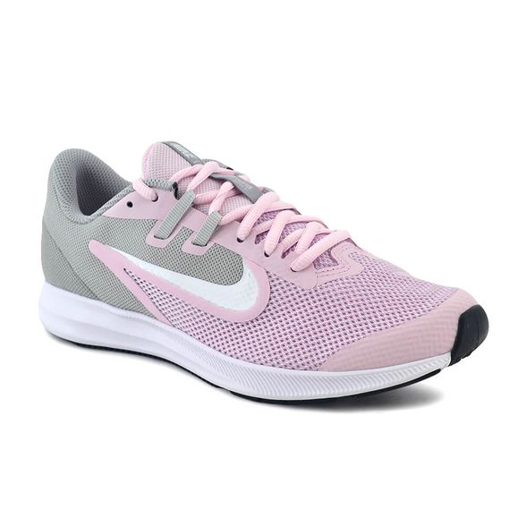 Extranjero Asombrosamente perdonar  Zapatillas Nike | Zapatilla Nike Niño Downshifter 9 (Gs) Running -  FerreiraSport