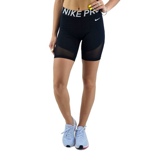calza-corta-nike-mujer-np-8inch-training-negro-ni-ar6709010-Principal