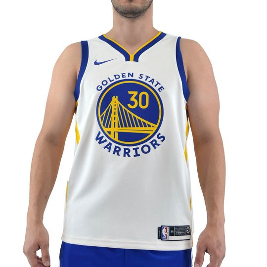 camiseta-nike-hombre-golden-states-warrios-nba-ni-av4945101-Principal
