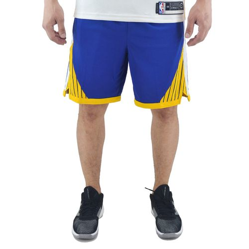 bermuda-nike-hombre-golden-state-warriors-nba-ni-av4972495-Principal