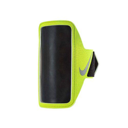 portacelular-nike-unisex-lean-and-arm-verde-nig-ac4062719-Principal