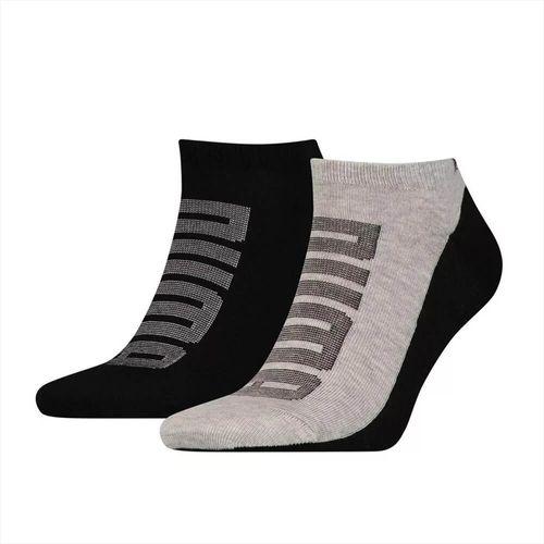 zoquete-puma-hombre-sneakers-2p-logo-negro-gris-pum-90718702-Principal