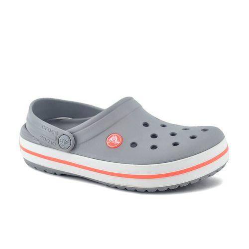 sandalia-crocs-crocband-light-grey-bright-coral-cro-c11016c0fl-Principal