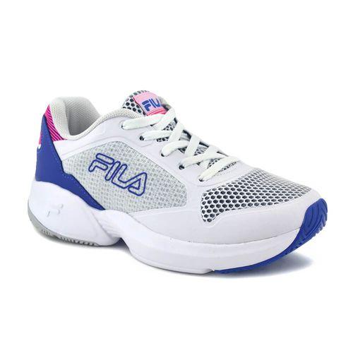 zapatilla-fila-mujer-extra-jog-blanco-fi-51j646x3816-Principal