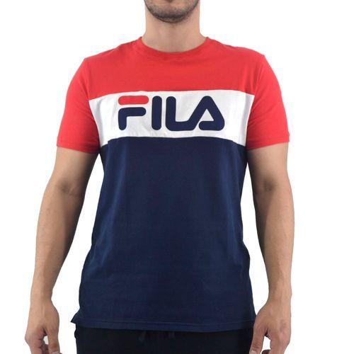 remera-fila-hombre-letter-colors-marino-rojo-fi-ls180585188-Principal