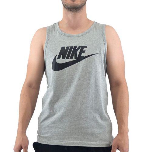 musculosa-nike-hombre-tank-icon-futura-ni-ar4991063-Principal