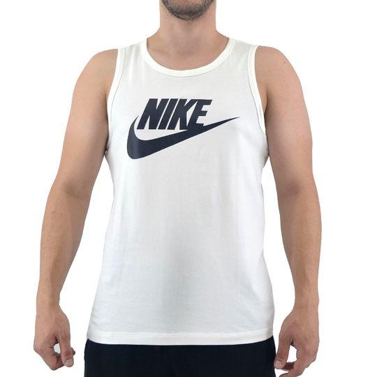 musculosa-nike-hombre-nsw-gym-vntg-tank-ni-ar4991101-Principal