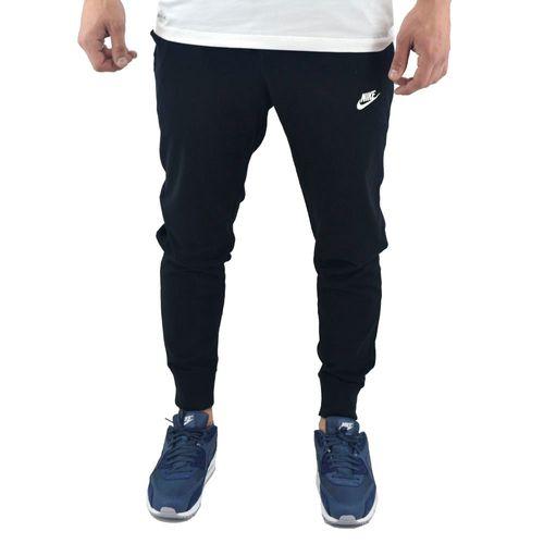 pantalon-nike-hombre-nsw-club-jogger-jsy-negro-ni-bv2762010-Principal
