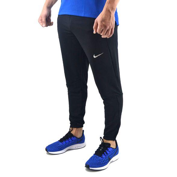 Pantalones Nike Pantalon Nike Hombre Phnm Essn Knit Ferreirasport