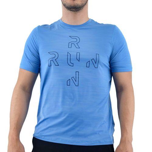 remera-reebok-hombre-osr-ss-activchill-running-re-ec2513-Principal