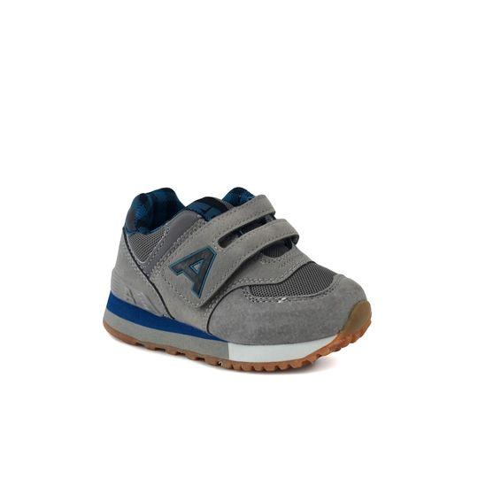 zapatilla-addnice-bebe-running-color-velcro-ii-add-a9r1aavk03b-Principal