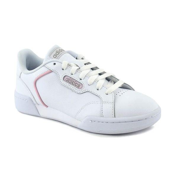 adidas casual zapatillas