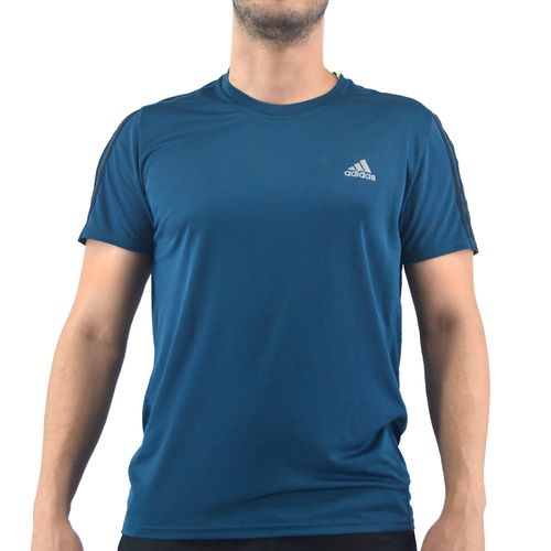 remera-adidas-hombre-run-it-3-stripe-running-ad-ei5727-Principal