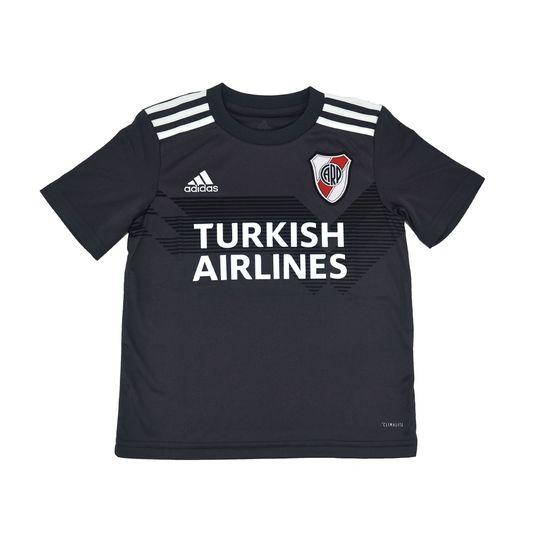 camiseta-adidas-ni-o-70-years-club-river-plate-negro-oficial-ad-ev6191-Principal