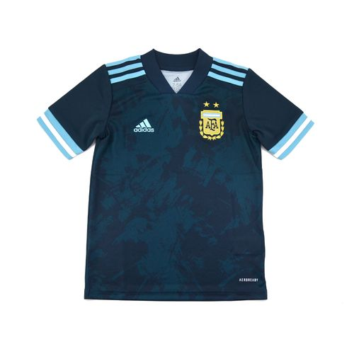 camiseta-adidas-ni-o-seleccion-argentina-oficial-ad-fh8572-Principal