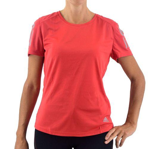 remera-adidas-mujer-own-the-running-rojo-ad-fl7813-Principal