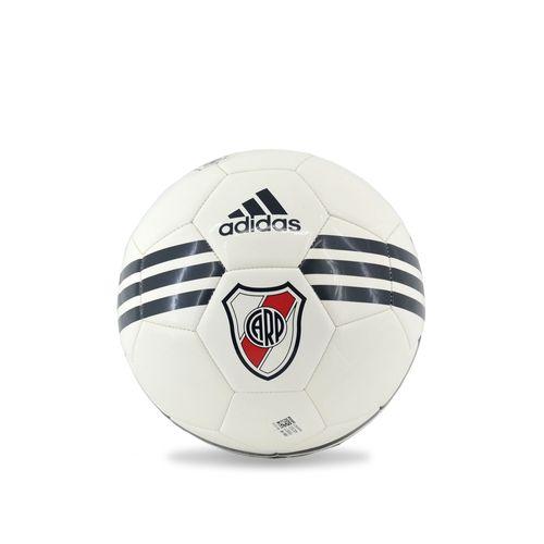 pelota-adidas-hombre-futbol-5-river-plate-blanco-ad-fs6601-Principal