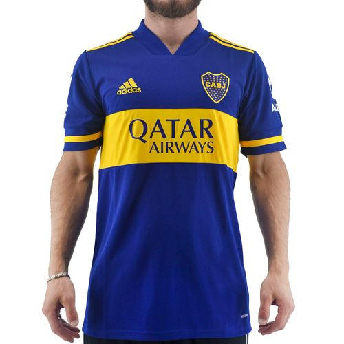 camiseta-adidas-hombre-boca-juniors-oficial-2020-ad-gl4175-Principal