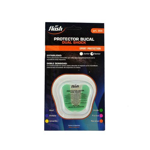protector-bucal-flash-unisex-dual-shock-verde-fl-956v-Principal