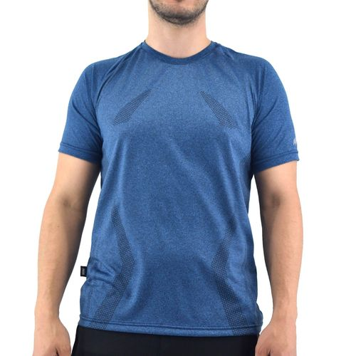 remera-flash-hombre-training-azul-fl-fs19504azul-Principal