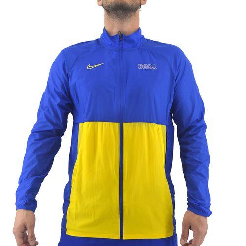 rompeviento-nike-hombre-boca-academy-jacket-ni-cj6422452-Principal