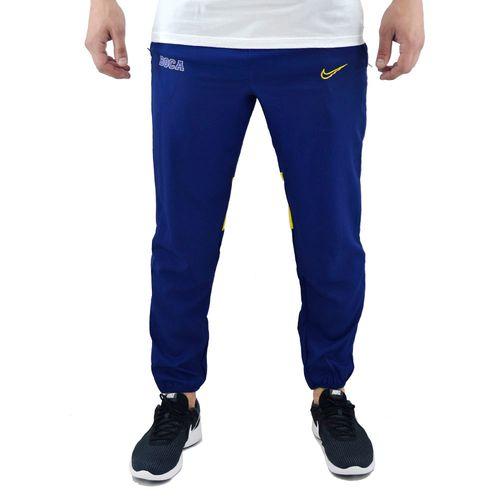 Icat Etmek Baskin Muhtemelen Pantalon Chupin Nike Negro Hombre Travelsinmind Com