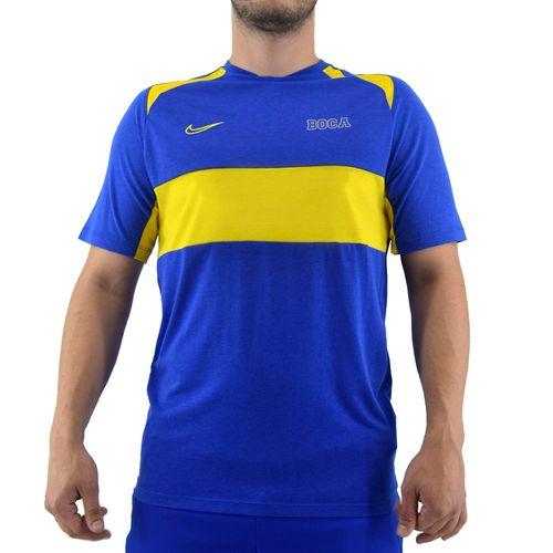 remera-nike-hombre-boca-dry-academy-top-ss-azul-ni-cj6453452-Principal