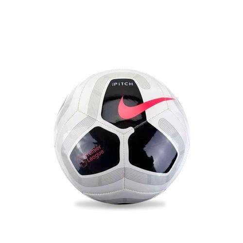 pelota-nike-hombre-n5-premier-legue-fa19-ni-sc3569100-Principal