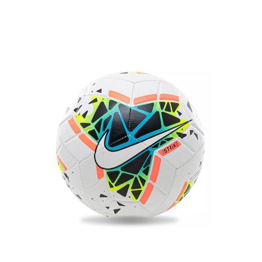 pelota-futbol-5-nike-hombre-strike-blanco-ni-sc3639100-Principal
