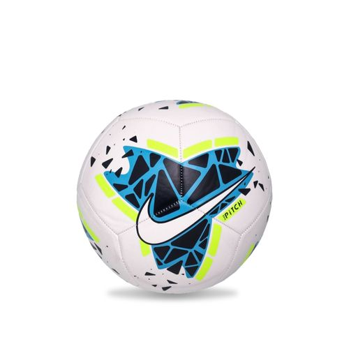 pelota-nike-hombre-n5-pitch-blanco-ni-sc3807100-Principal