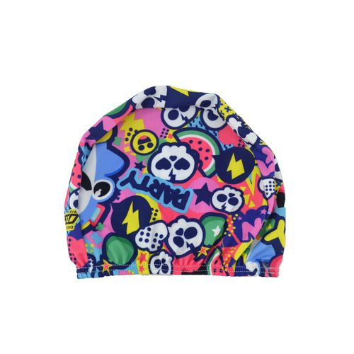 gorra-natacion-speed-estampado-stcky-multicolor-sd-204p-Principal