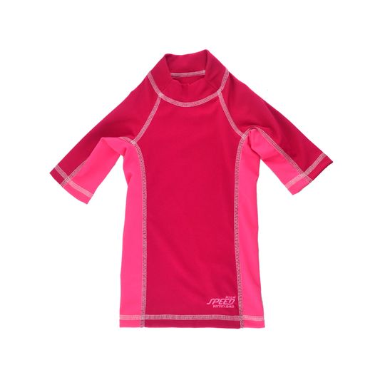 remera-speed-ni-o-proteccion-solar-rosa-sd-9700pframb-Principal
