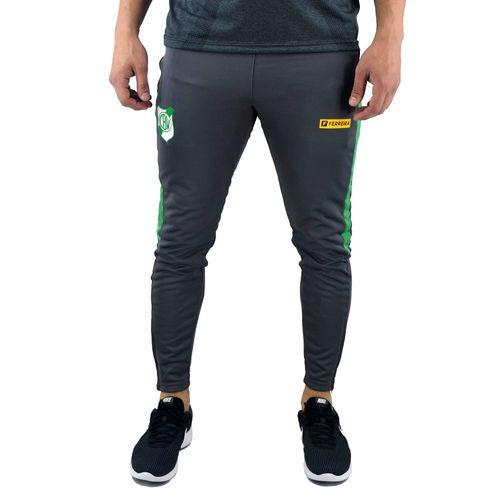 pantalon-chupin-ultra-hombre-bella-vista-ult-chupinadbv-Principal