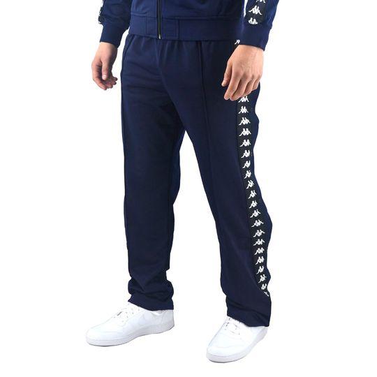 pantalon-kappa-hombre-banda-astoria-snaps-ka-3014qs0j60-Principal