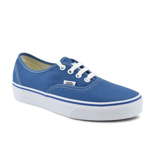 zapatilla-vans-unisex-authentic-navy-celeste-vn-vn000ee3nvy-Principal