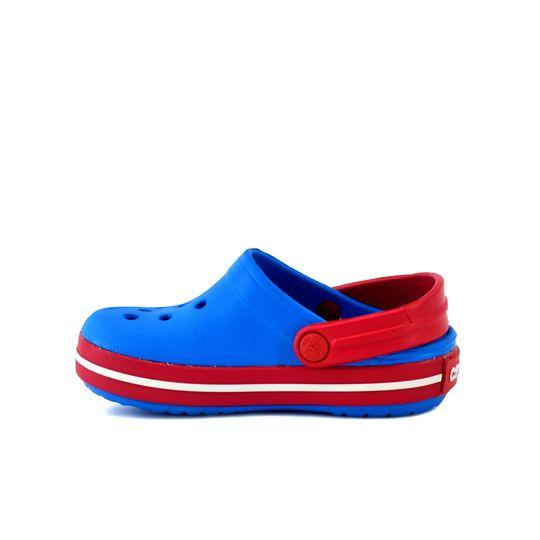 sandalia-crocs-crocband-kids-ocean-red-cro-c10998c4a3-Lateral