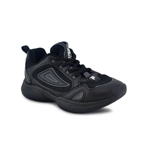 zapatilla-fila-ni-o-attrek-negro-fi-31k333x970-Principal