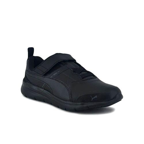 zapatilla-puma-ni-o-flex-essentials-lv-ps-adp-negro-pu-19133801-Principal