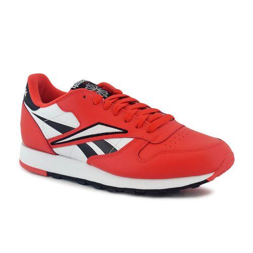 zapatilla-reebok-hombre-classic-leather-mu-rojo-re-eg6422-Principal