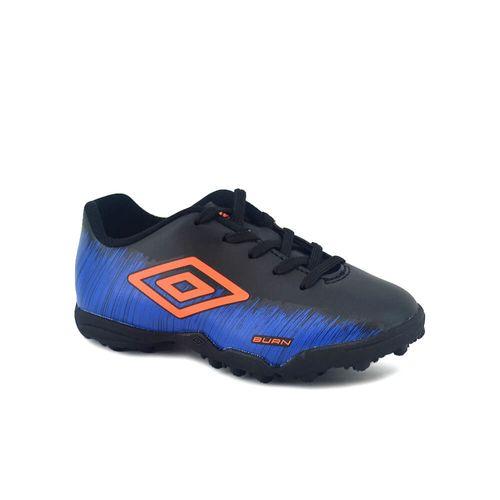 botin-umbro-ni-o-burn-negro-azul-um-0f81061136-Principal