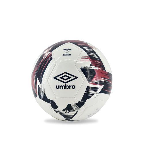 pelota-umbro-futbol-5-neo-trainer-blanco-negro-um-21016ujd2-Principal