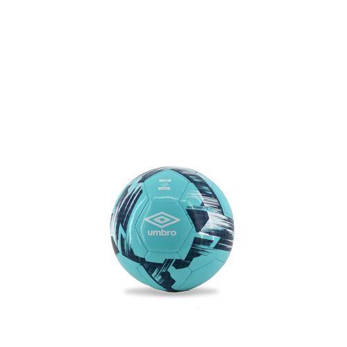 pelota-umbro-futbol-neo-trainer-mini-turquesa-um-21017ujcl-Principal
