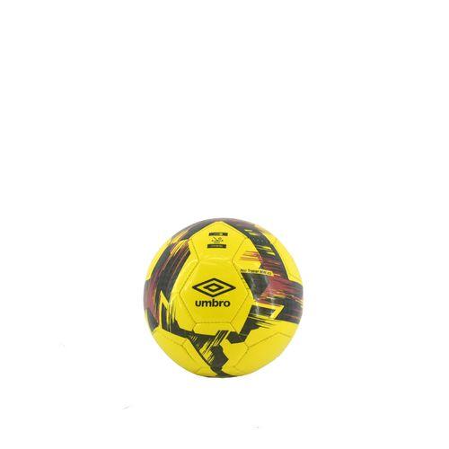 pelota-umbro-futbol-neo-trainer-mini-amarillo-um-21017ujcy-Principal