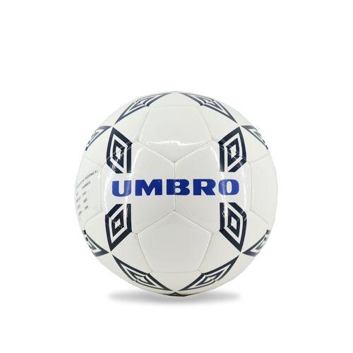 pelota-umbro-futbol-5-supreme-ceramica-blanco-um-21055uhl4-Principal