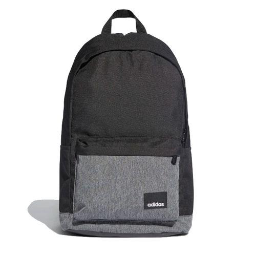 mochila-adidas-unisex-linear-classic-negro-gris-ad-dt8639-Principal
