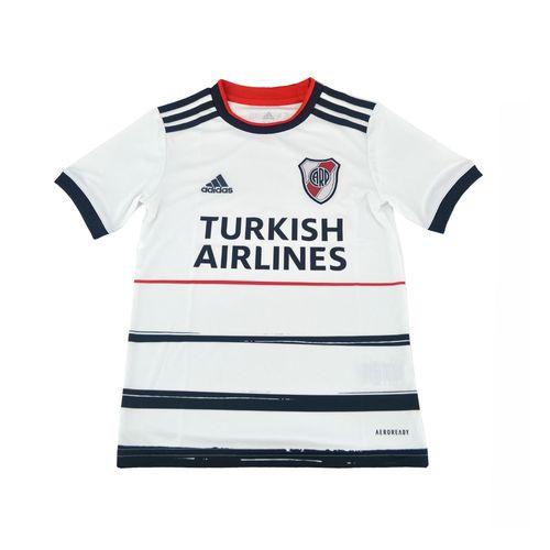 camiseta-adidas-ni-o-river-plate-jdy-blanco-ad-fh7898-Principal