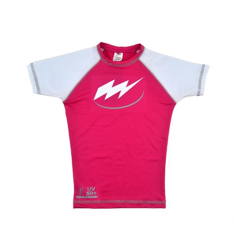 remera-flash-ni-o-summer-proteccion-uv-50-rosa-fl-821rosa-Principal